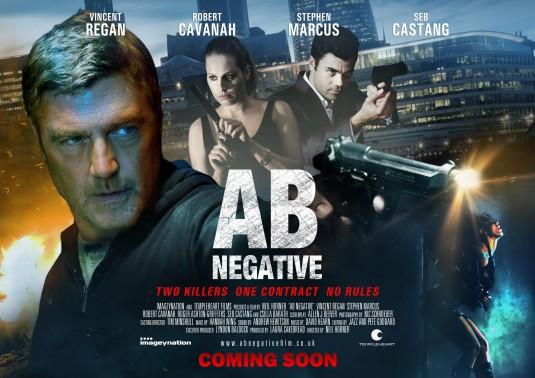 ab_negative