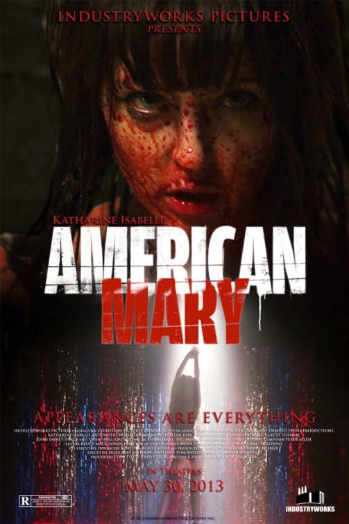 american_mary_ver5