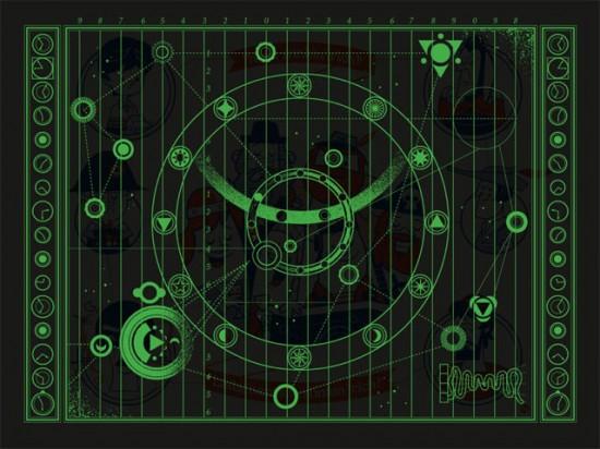 Dave-Perillo-Time-Bandits-GID-550x412