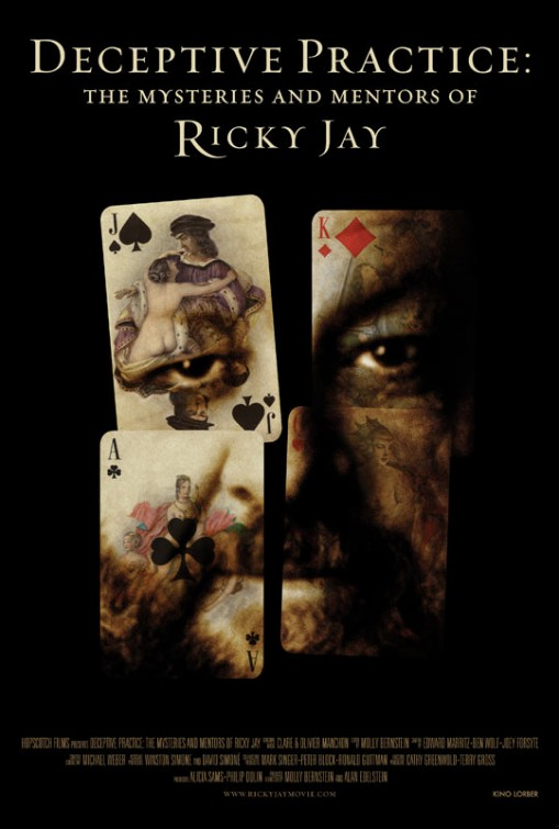 deceptive_practices_the_mysteries_and_mentors_of_ricky_jay