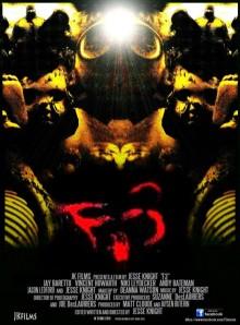 f_three