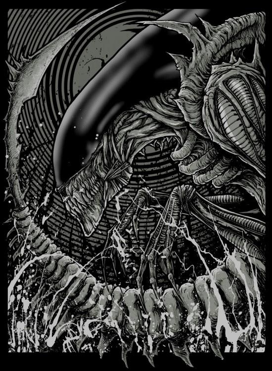 Godmachine-Alien-550x750