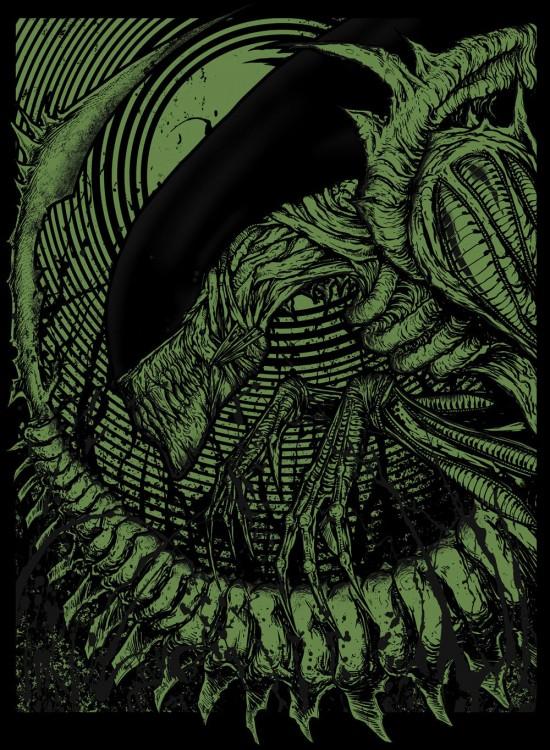 Godmachine-Alien-GID-550x750