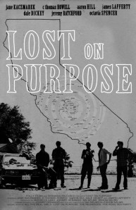 lost_on_purpose