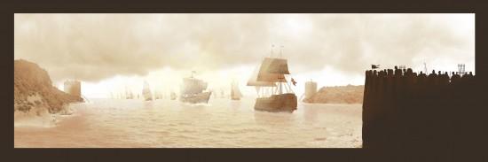 Mark-Englert-Game-of-Thrones-550x183