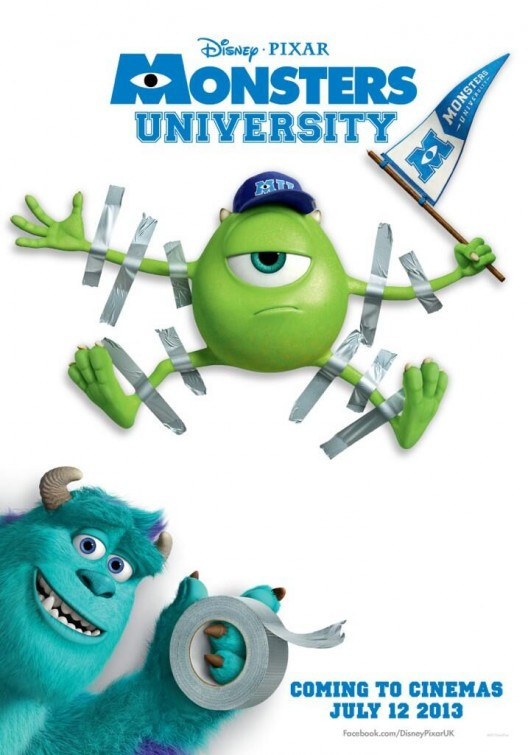 monsters_university_ver12