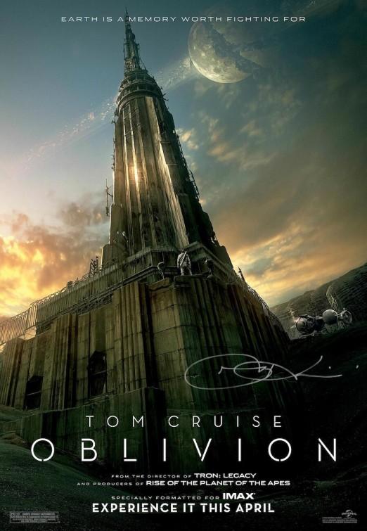 oblivion_ver6