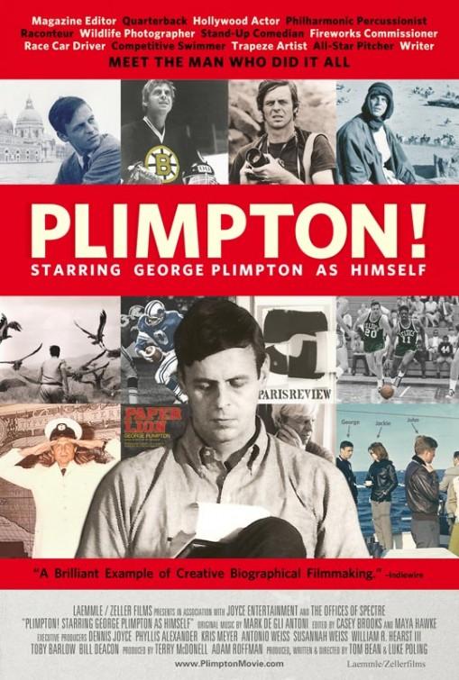 plimpton_starring_george_plimpton_as_himself