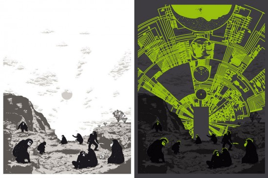 Raid-71-2001-A-Space-Odyssey-550x366