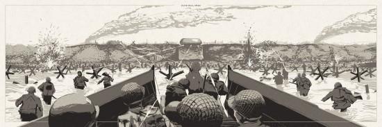 Rob-Loukotka-Band-of-Brothers-550x183
