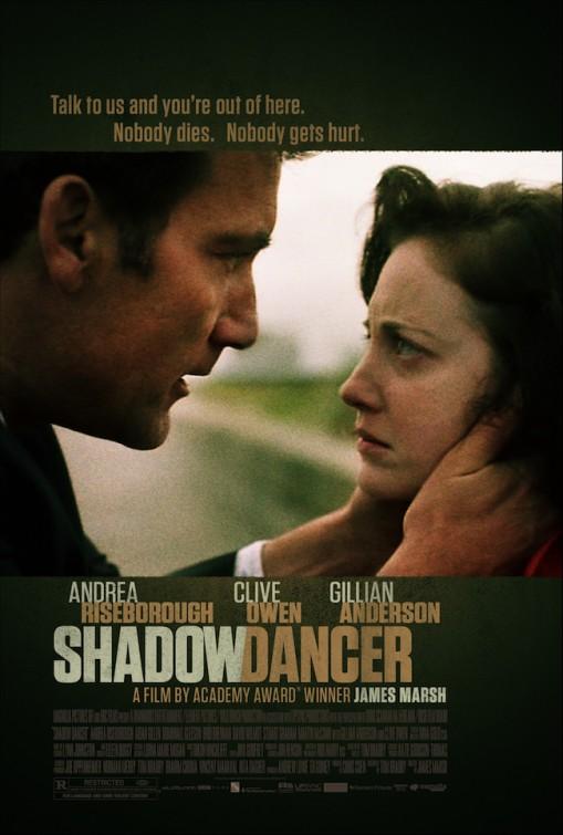shadow_dancer_ver7