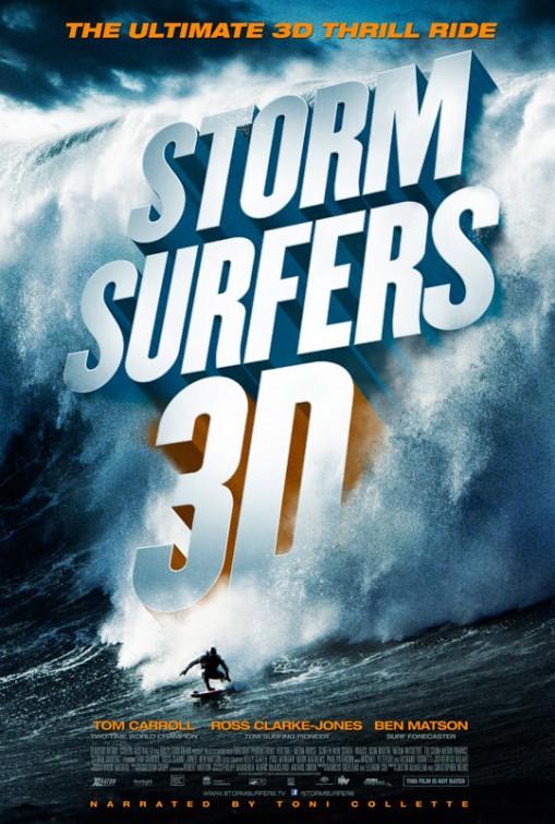 storm_surfers_3d_ver2
