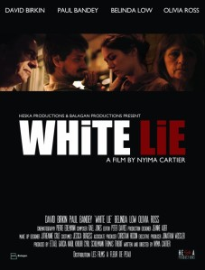 white_lie