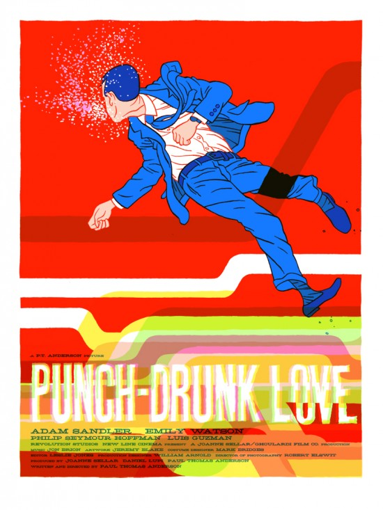 Jordan-Crane-Punch-Drunk-Love-550x733