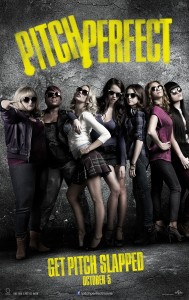 pitch-perfect-movie-poster3-378x600