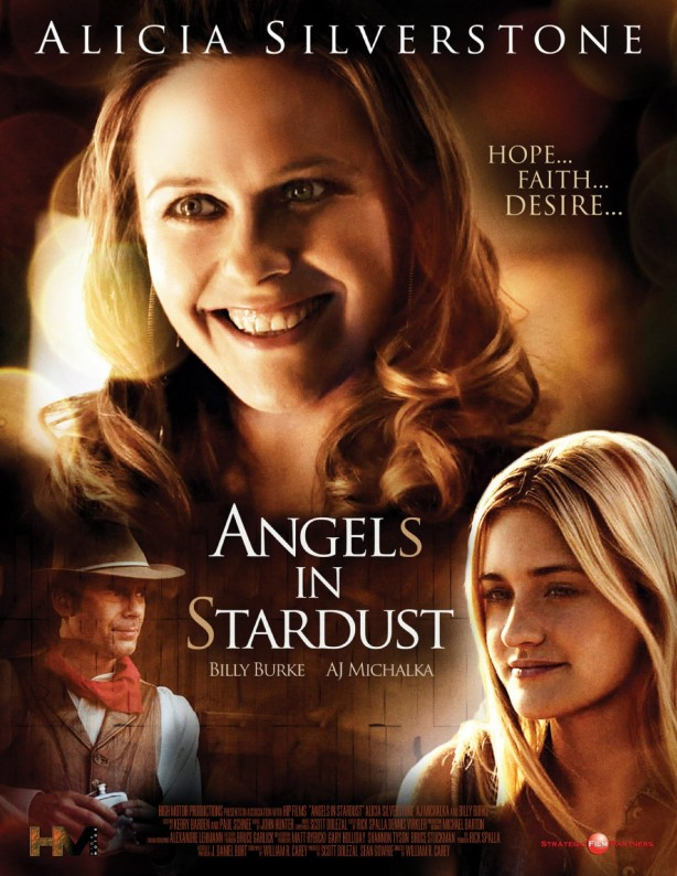 angels_in_stardust_xlg