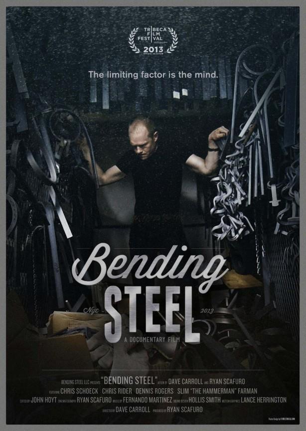 bending_steel_xlg