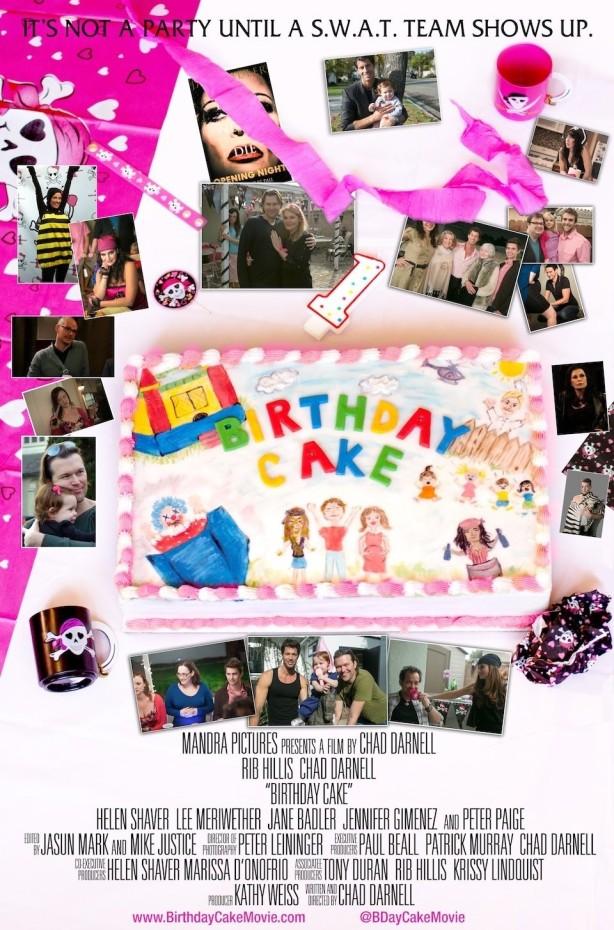 birthday_cake_xlg