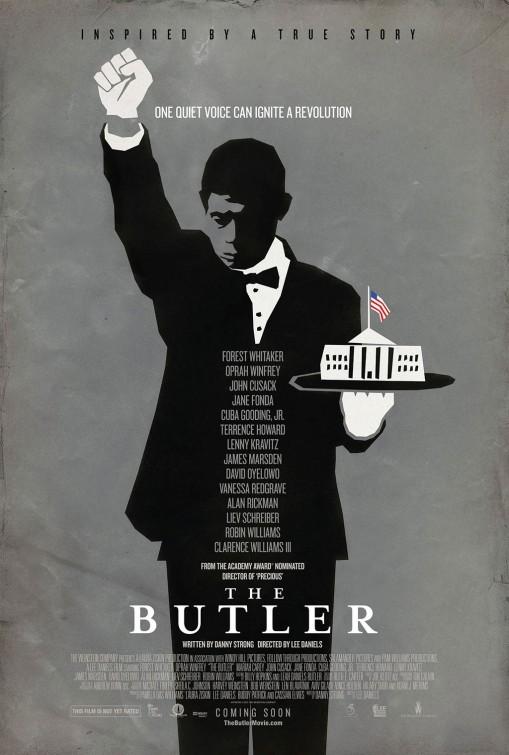 butler_ver2