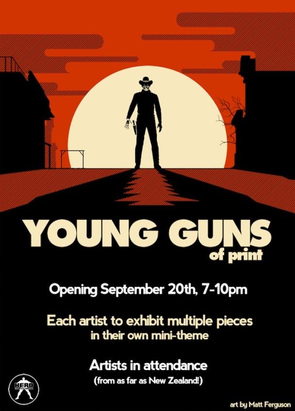 https://jonathanmoya.files.wordpress.com/2013/09/d8240-young-guns-gallery-show-flyer.jpg